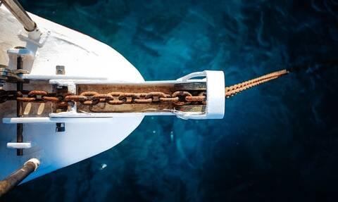 Έρχονται 262 προσλήψεις στις Aκαδημίες Eμπορικού Ναυτικού