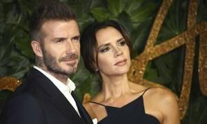 David Beckham: Αγοράζει το ακριβότερο σπίτι του κόσμου - Η απόλυτη χλιδή