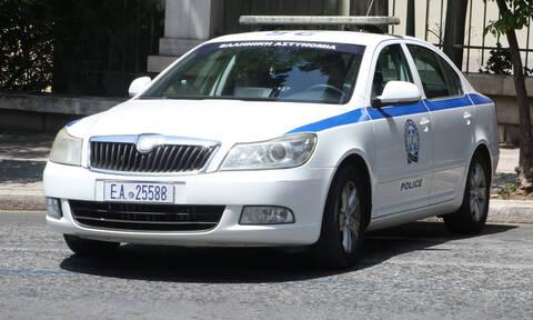 Λάρισα: Νεκρός βρέθηκε βοσκός στον Τύρναβο