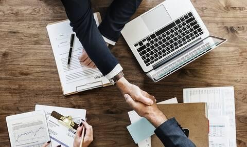 ΕΣΠΑ: Ποιες επιχειρήσεις μπορούν να πάρουν επιδότηση