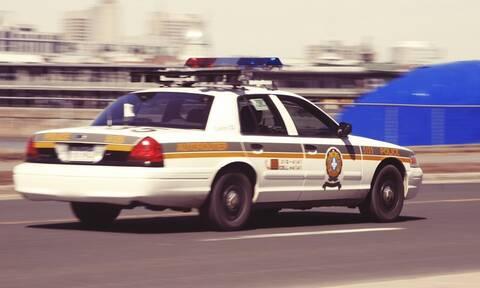 Επική γκάφα: Πήγε για ληστεία σε τράπεζα – Δεν φαντάζεστε τι έκανε και τον συνέλαβαν (pics)