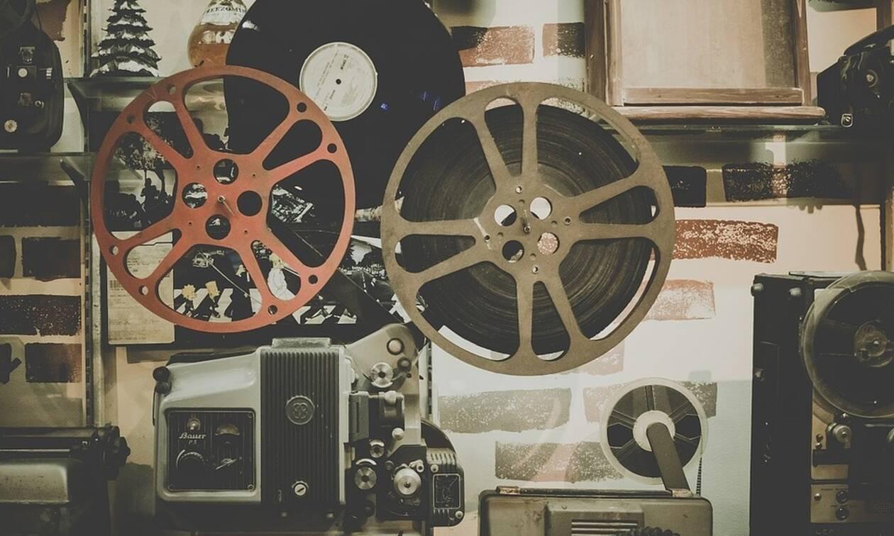 Θλίψη: Έφυγε από τη ζωή πασίγνωστος σκηνοθέτης (pics)