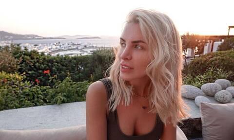 Οι Ελληνίδες celebrities ποζάρουν χωρίς μακιγιάζ! (photos)