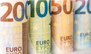 120 δόσεις: Από σήμερα (6/8) η ρύθμιση για οφειλές στα ασφαλιστικά ταμεία