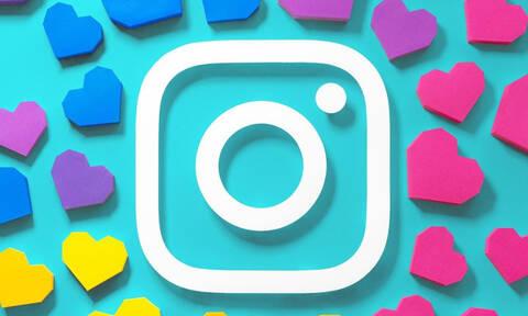 Το Instagram ετοιμάζει μια μεγάλη αλλαγή που δε θα σου αρέσει καθόλου