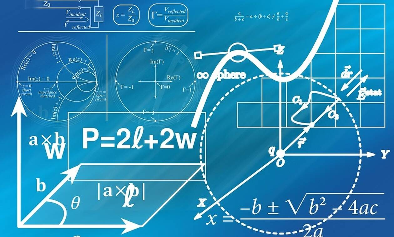 Η εξίσωση που τρέλανε το Twitter – Εσείς μπορείτε να τη λύσετε;
