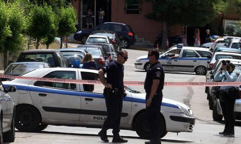 Καλαμαριά: Κόρη γνωστού προπονητή η 42χρονη που έκανε βουτιά θανάτου