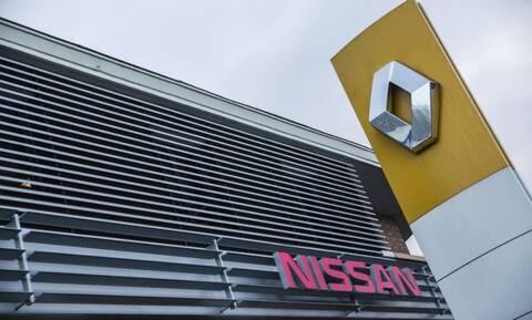 H Renault «αφήνει» τη Nissan για την Fiat;