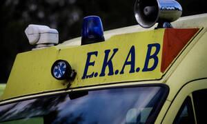 Φρίκη στην Κρήτη: Βρέθηκε νεκρή μέσα σε δεξαμενή