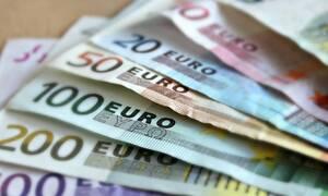 ΟΑΕΔ: Eπίδομα έως 752 ευρώ - Ποιοι είναι οι δικαιούχοι