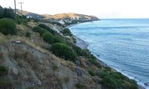 Θρίλερ στην Ικαρία: Ποιος είδε τελευταία φορά τη 34χρονη τουρίστρια; Πήγε για τρέξιμο και δεν γύρισε