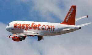 ΣΟΚ σε πτήση: Δραματικά λεπτά για τους επιβάτες - Δείτε τι συνέβη (pics)