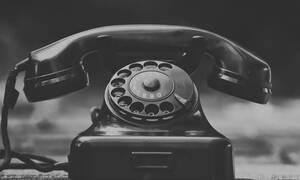 Πάτρα: Έκανε το λάθος και απάντησε στο τηλέφωνο - Της κόστισε 2.000 ευρώ