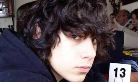 Συγκλονίζει η μητέρα του Αλέξανδρου Γρηγορόπουλου: Το παιδί μου στο χώμα, οι δολοφόνοι ελεύθεροι