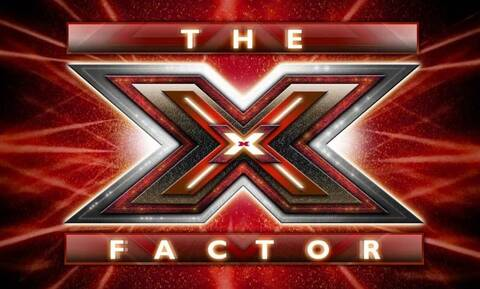 X - Factor: Επίσημο! Τότε κάνει πρεμιέρα - Το πρώτο τρέιλερ (video)