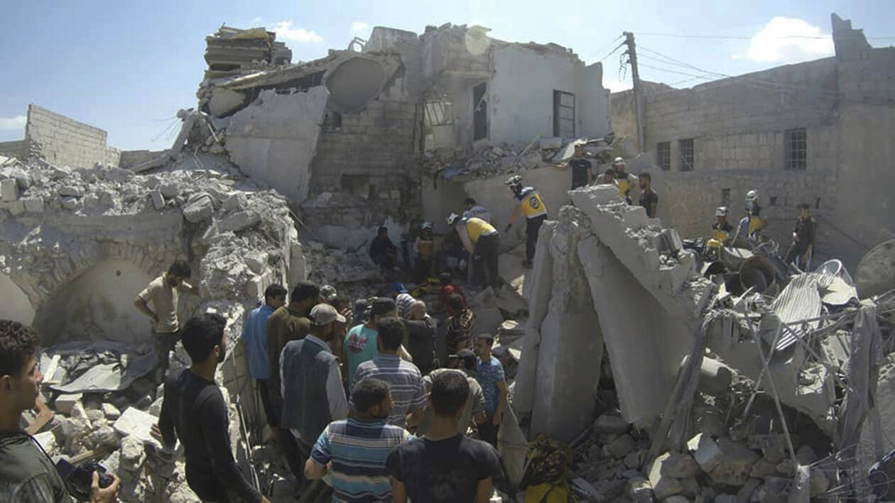 syria-isis-4.jpg
