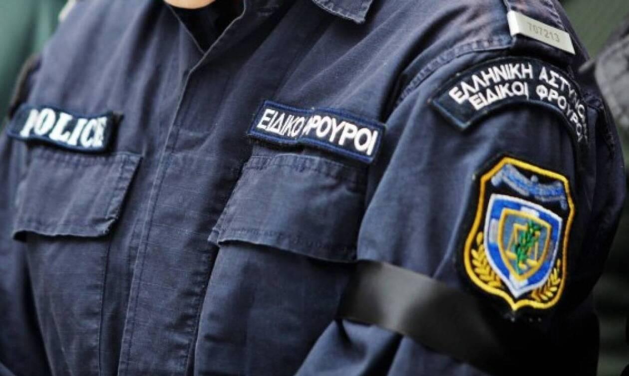 Προσλήψεις 1.500 ειδικών φρουρών - Ολόκληρη η προκήρυξη