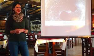 Ικαρία: Απίστευτη επίθεση των βρετανικών ΜΜΕ - «Δεύτερη επιστήμονας εξαφανίζεται σε ελληνικό νησί»
