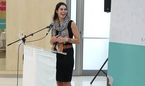 Ικαρία: Από εδώ εκπέμπει το κινητό της Natalie – Σπεύδουν διασώστες