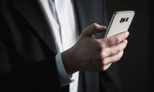 Προσοχή! Μην απαντάτε σε αυτές τις κλήσεις – Μεγάλη απάτη