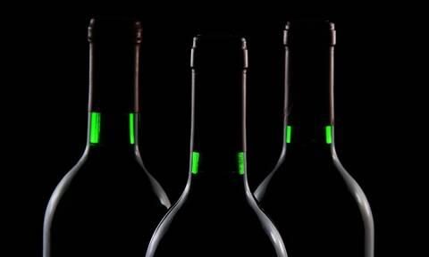 Ο ΕΦΕΤ ανακαλεί από την αγορά επικίνδυνο κρασί - ΠΡΟΣΟΧΗ