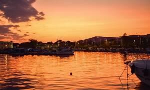 «Αυτή είναι η ομορφότερη παραθαλάσσια ελληνική πόλη»
