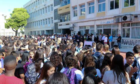 Πότε ανοίγουν τα σχολεία - Δείτε ΕΔΩ τι ώρα θα χτυπά το κουδούνι