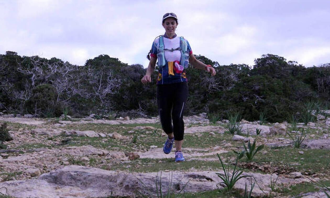 Ικαρία: Συγκλονίζει η φίλη της αστροφυσικού που αγνοείται - Τι λέει για την εξαφάνισή της