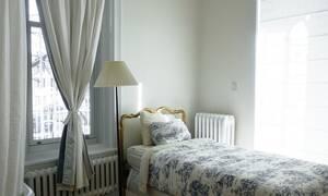 Airbnb: Σε ποιες περιοχές συμφέρει να ενοικιάσετε τα ακίνητά σας μέσω της πλατφόρμας