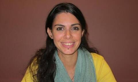 Natalie Christopher: Θρίλερ με τη νεκρή αστροφυσικό στην Ικαρία – Τι εξετάζει η Αστυνομία