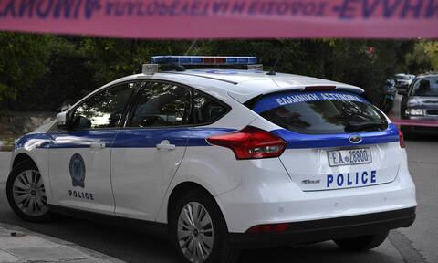 Απίστευτο και όμως αληθινό - Πρέβεζα: Λήστεψαν τράπεζα και διέφυγαν με αυτοκίνητο του δήμου