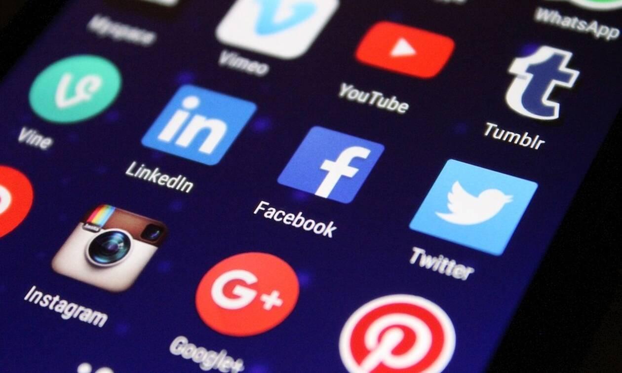 Ομαδικός βιασμός 20χρονης: Συνελήφθησαν 5 Γάλλοι – Πώς τους πρόδωσαν τα social media