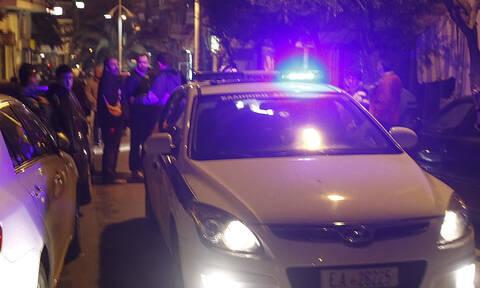 Θεσσαλονίκη: Βρέθηκε πτώμα σε προχωρημένη σήψη