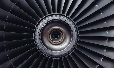 Χάος στα αεροδρόμια: Απεργούν οι πιλότοι - Δείτε πότε