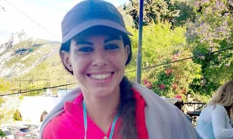 Ικαρία: Γιατί παραμένει στη χαράδρα το πτώμα της 34χρονης αστροφυσικού