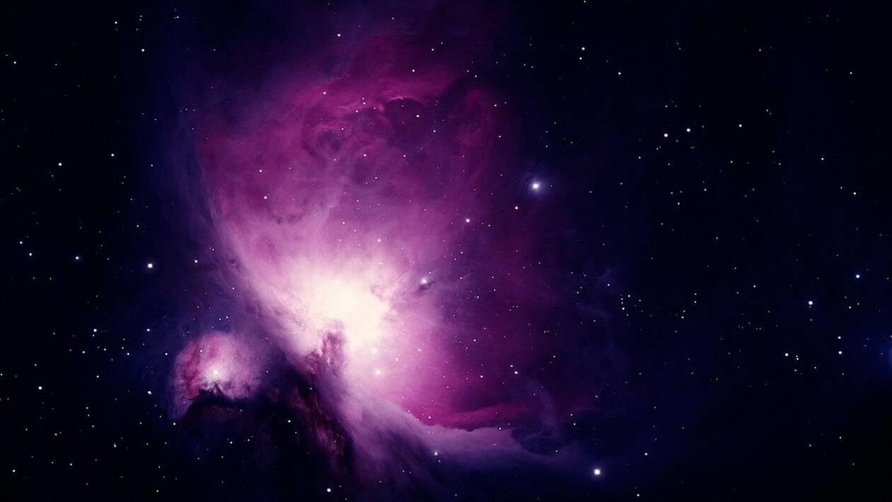 orion-nebula-11107_960_720.jpg
