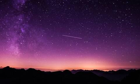 Θα ξαναγραφτεί η ιστορία: Δείτε τι ανακάλυψαν επιστήμονες στο Διάστημα