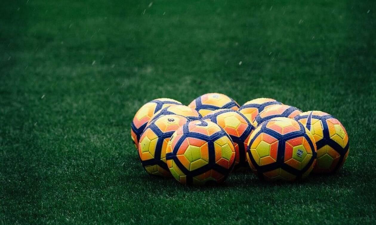 Ξέρεις τι χρειάζεται για να κερδίσει η ομάδα; Μπορείς να το αποδείξεις στο Fantasy Premier League!