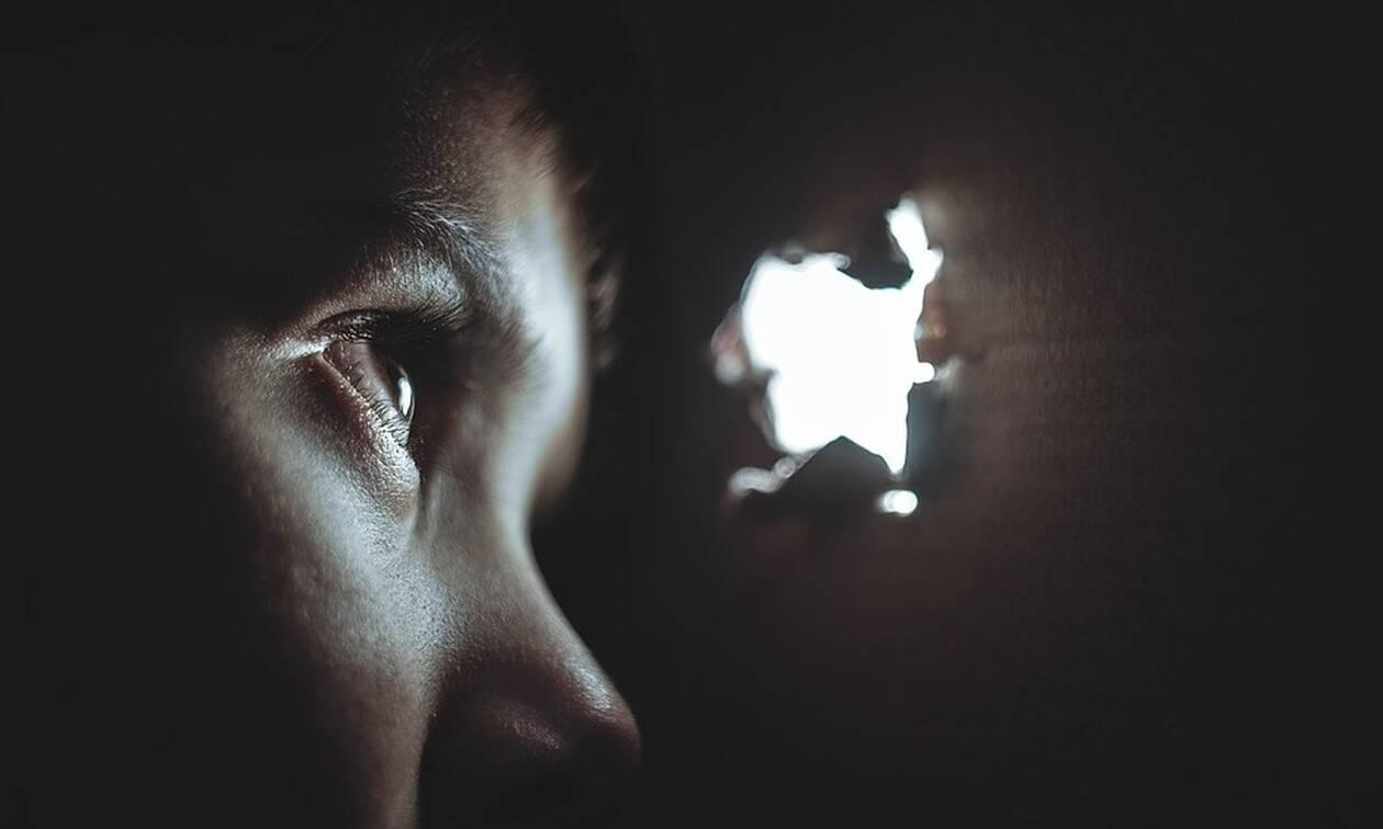 Κρήτη: Aνήλικος κατήγγειλε τους γονείς του για κακοποίηση