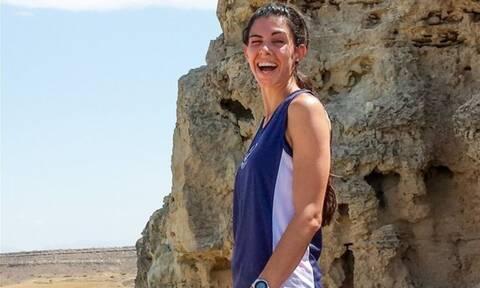 Θάνατος Ικαρία: Αυτή είναι η αιτία θανάτου της 34χρονης αστροφυσικού
