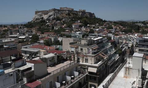 Airbnb: Σε ποιες περιοχές της Αττικής «έπεσαν» οι τιμές - Δείτε πίνακες