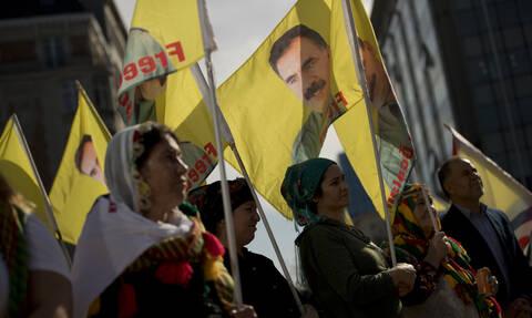 Έτοιμος για λύση στο κουρδικό ζήτημα, δηλώνει ο Οτσαλάν