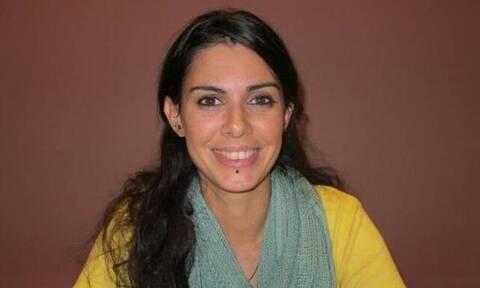 Ικαρία: Αποτροπιασμός - Απατεώνες κάνουν έρανο για την κηδεία της Νάταλι