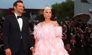 ΣΟΚ: «Κλεμμένο» το Shallow της Lady Gaga; «Μάχη» για το οσκαρικό τραγούδι (vid)