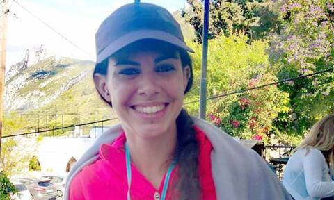 Ικαρία: Αυτή είναι η αιτία θανάτου της Natalie Christopher – Τι έδειξε η νεκροτομή