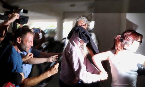Κύπρος: Τώρα κάνει έρανο για να καλύψει τα νομικά της έξοδα η 19χρονη που κατήγγειλε ψεύτικο βιασμό