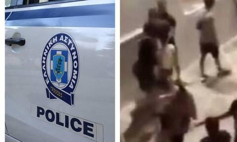 Αντίπαρος: Κινδυνεύει να μείνει ανάπηρος ο φίλος του τουρίστα που συνεπλάκη με τον αστυνομικό