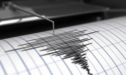 Γιατί ο σεισμός ονομάζεται και «Εγκέλαδος»;