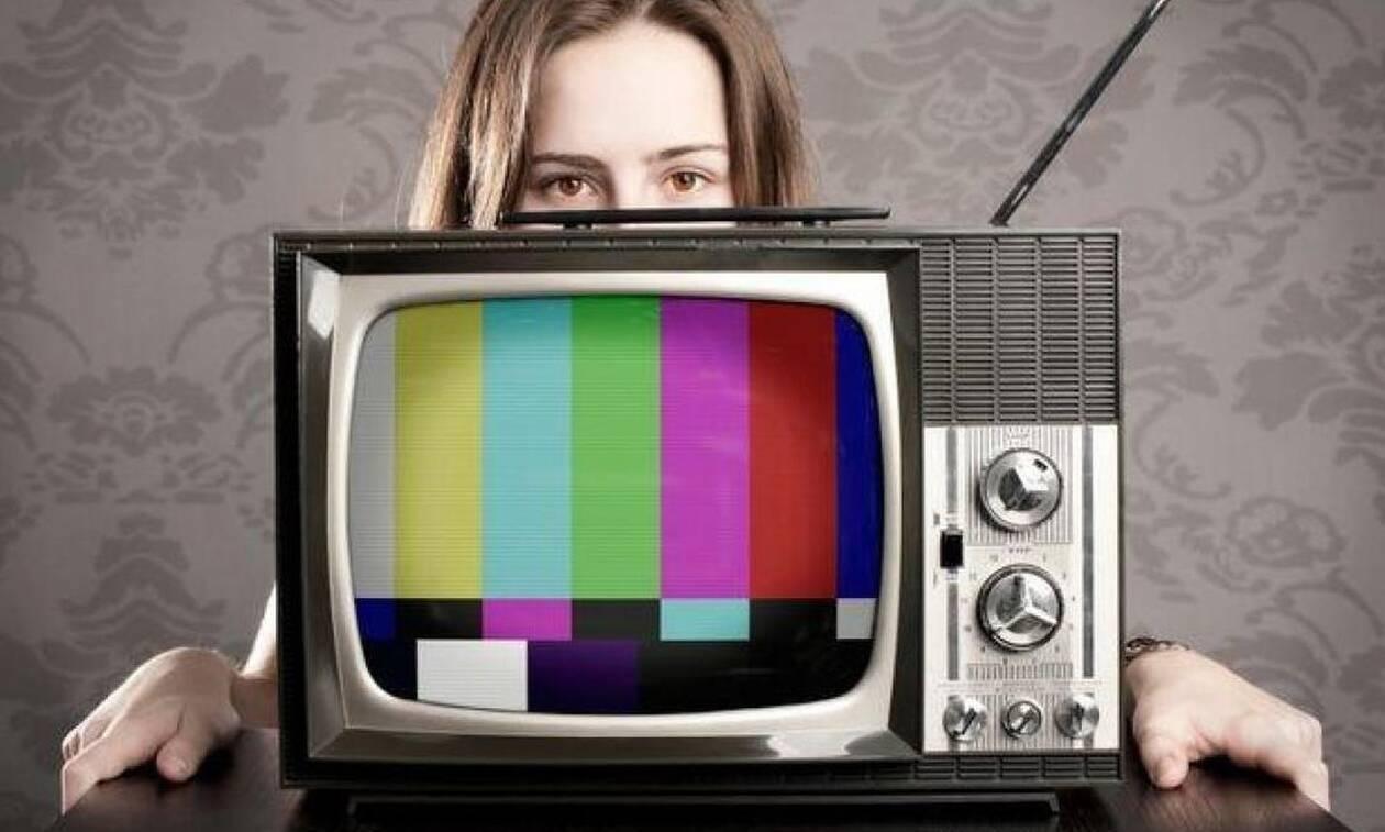 Επίσημο! Διάσημη σειρά επιστρέφει στην ελληνική τηλεόραση (pics)