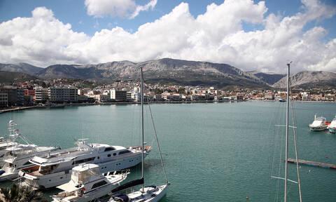 Θρίλερ στη Χίο: Προσπάθησαν να αρπάξουν ανήλικο από τη μητέρα του